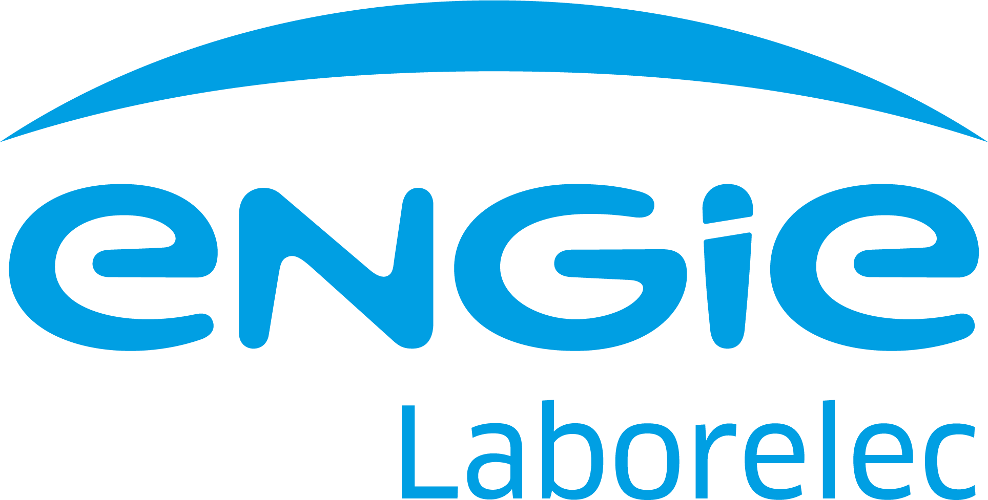 ENGIE Laborelec